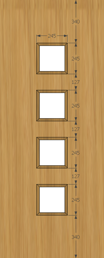 Door Placeholder