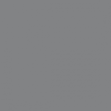 Polyrey G075 Gris Cendre